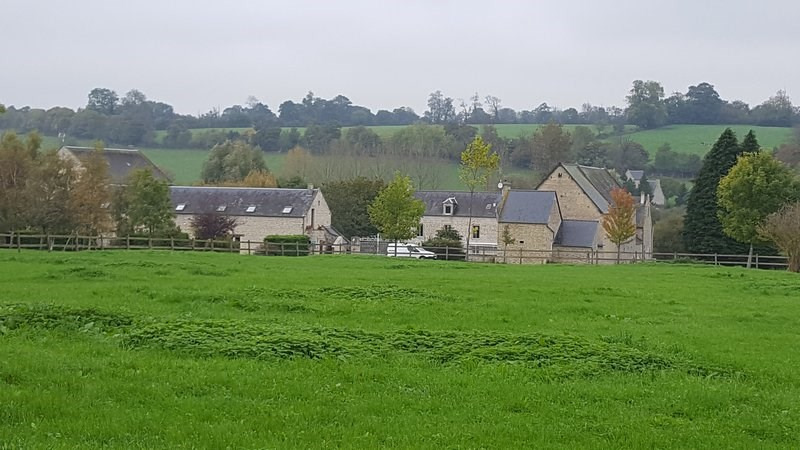 Verkoop van prestige  huis Bayeux 799000€ - Foto 6