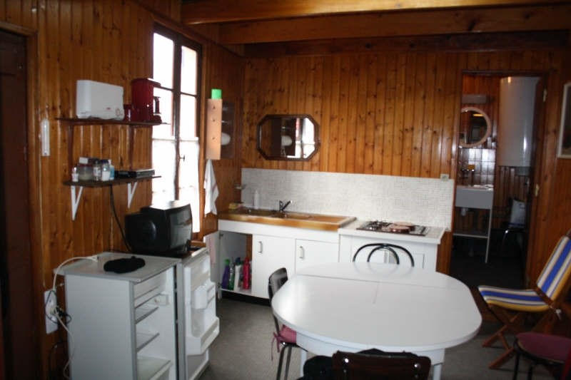 Sale site Grezian 58 000€ - Picture 6