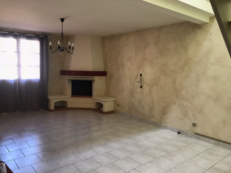 Location maison / villa Cornebarrieu 998€ CC - Photo 2