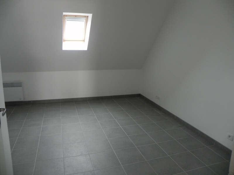 Sale apartment Perros guirec 198 645€ - Picture 5