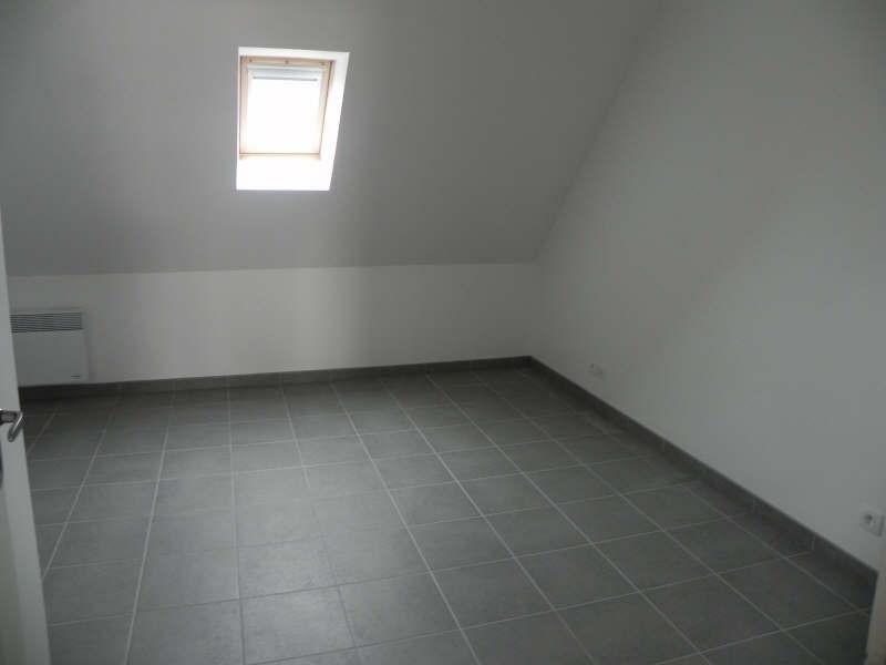 Vente appartement Perros guirec 198645€ - Photo 5