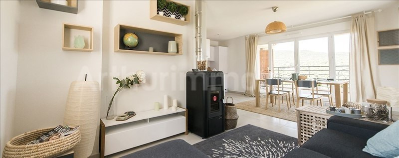 Produit d'investissement maison / villa Roquebrune sur argens 205000€ - Photo 3
