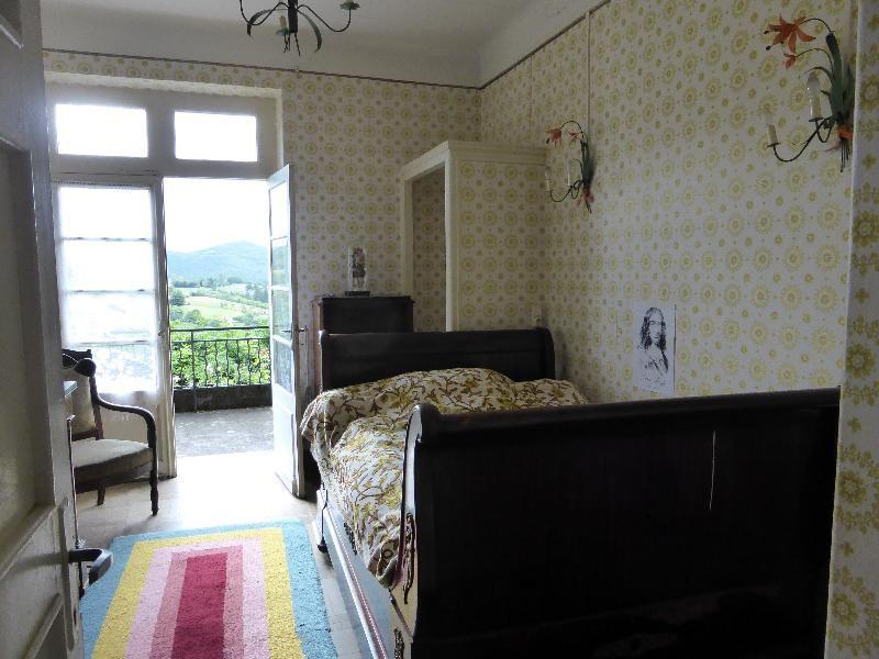 Vente maison / villa Le mas d'azil 168000€ - Photo 13