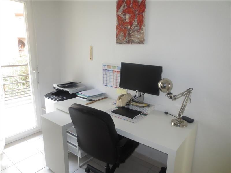 Venta  apartamento Montpellier 200000€ - Fotografía 3