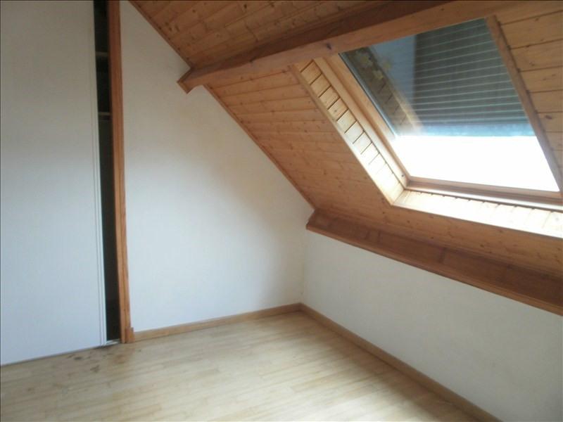 Location appartement Pau 1050€ CC - Photo 9