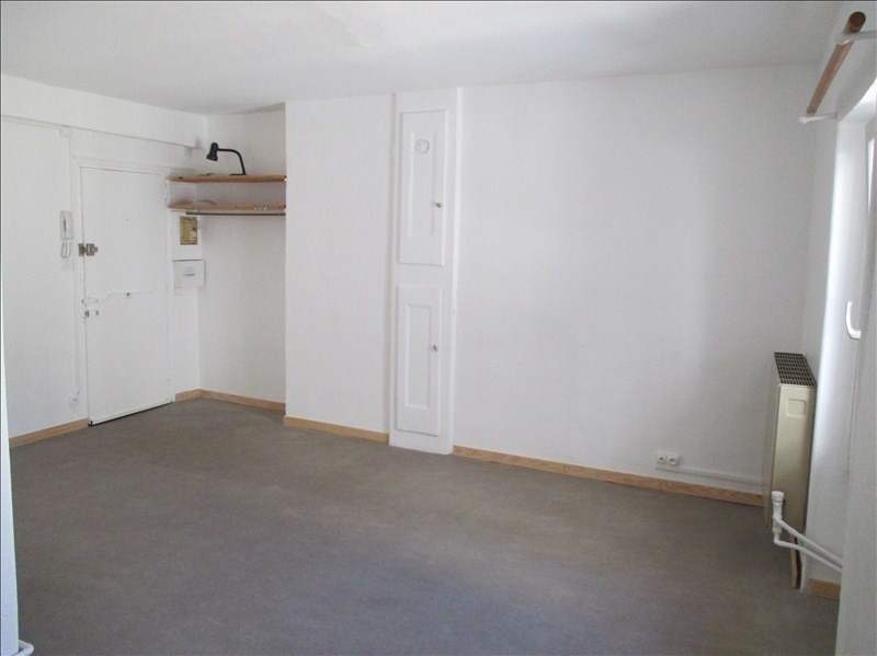 Location appartement Valence 378€ CC - Photo 1