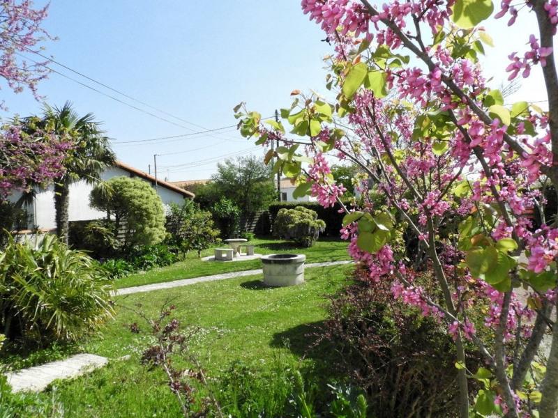 Vente maison / villa Saint palais sur mer 407550€ - Photo 4