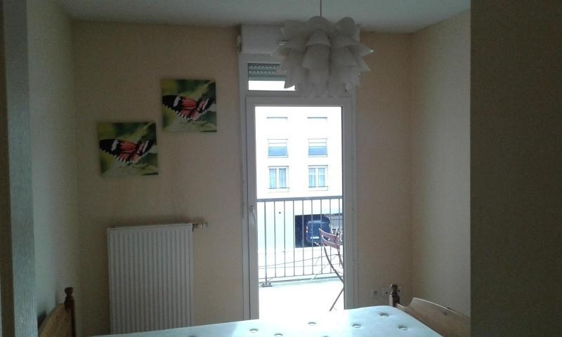 Location appartement Grenoble 817€ CC - Photo 2