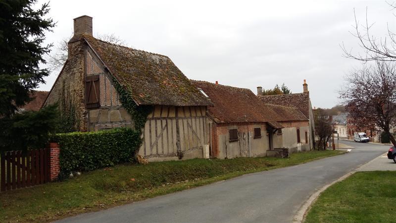 Maison 12 pièces Saint-Florent