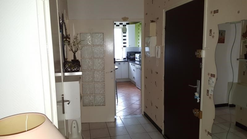 Sale apartment Evry 176 000€ - Picture 5