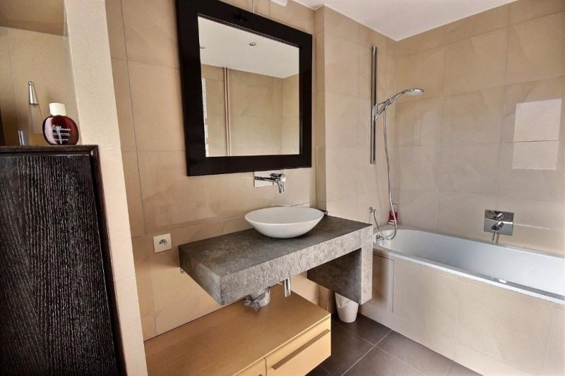 Vente appartement Neuilly sur seine 475000€ - Photo 4