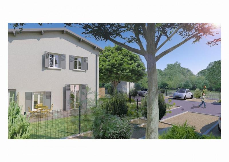 Продажa квартирa Marcy l etoile 175000€ - Фото 2