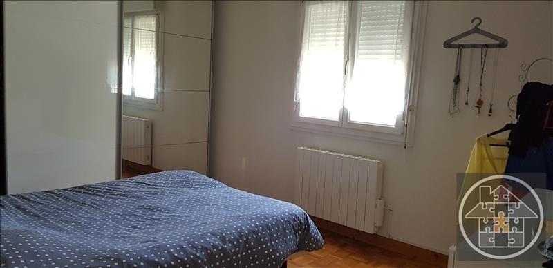 Vente maison / villa Ribecourt dreslincourt 186000€ - Photo 5