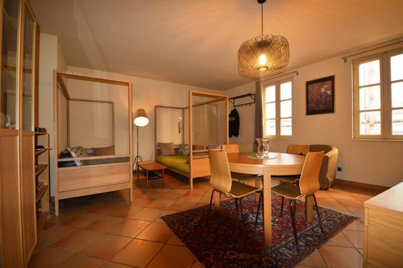 Vente appartement Avignon intra muros 186500€ - Photo 3