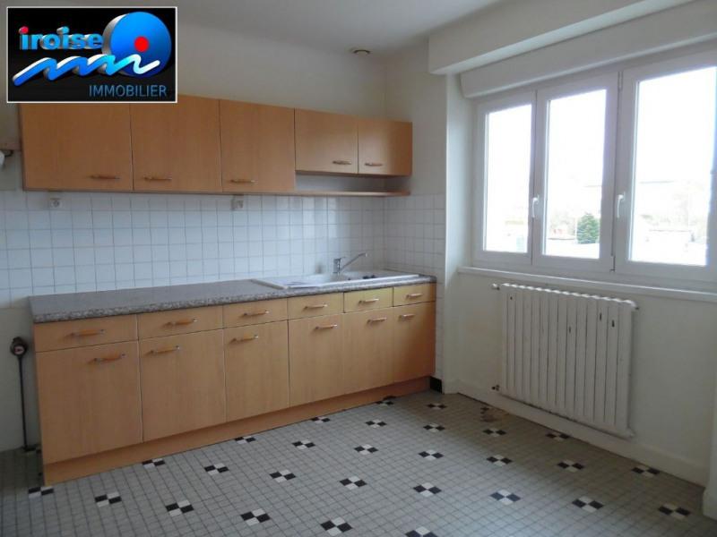 Vente maison / villa Brest 159700€ - Photo 5