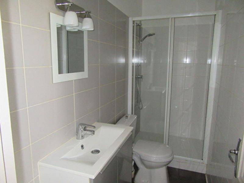 Location appartement Perigueux 366€ CC - Photo 1