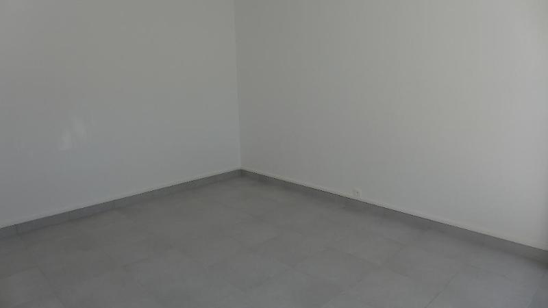 Location appartement St genis laval 795€ CC - Photo 8