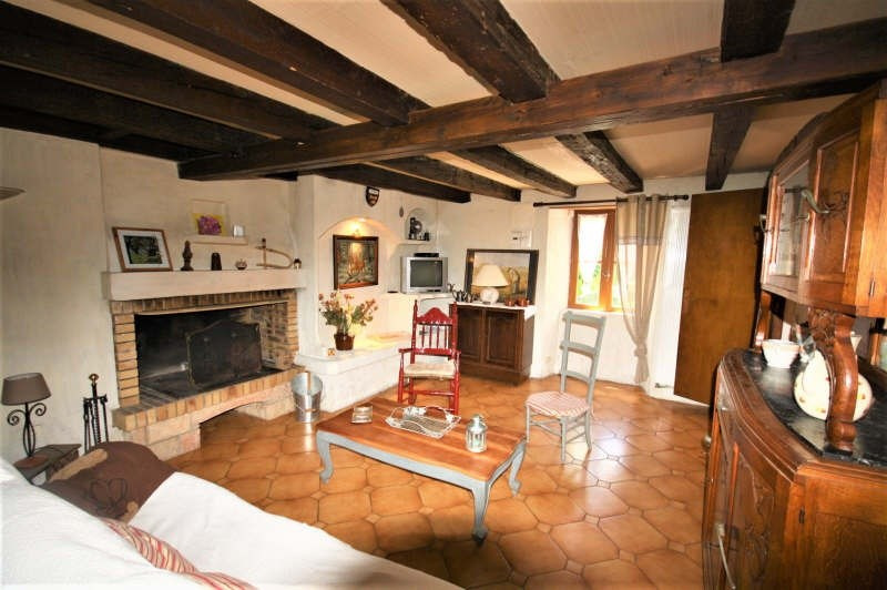 Sale house / villa Aragnouet 126 000€ - Picture 6