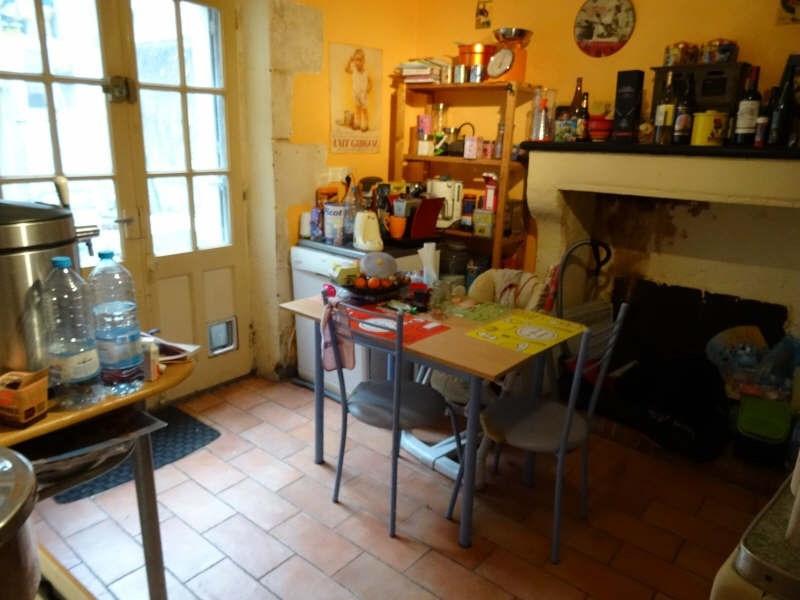 Vente maison / villa Verrieres 55000€ - Photo 7