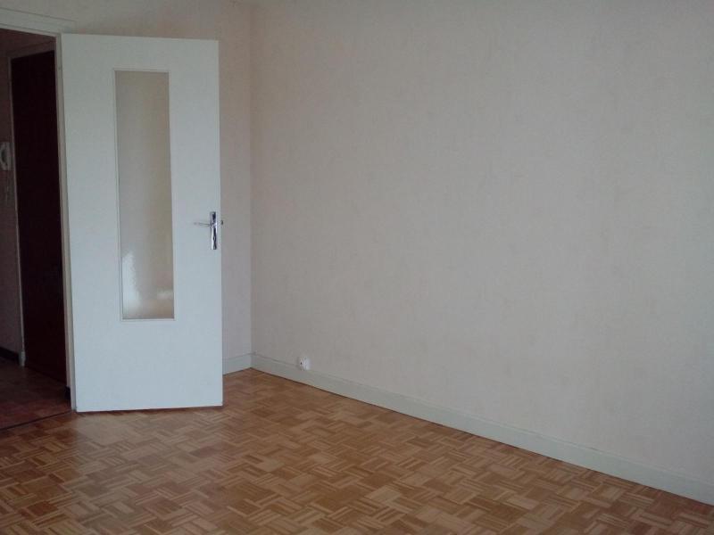 Location appartement Vichy 420€ CC - Photo 6