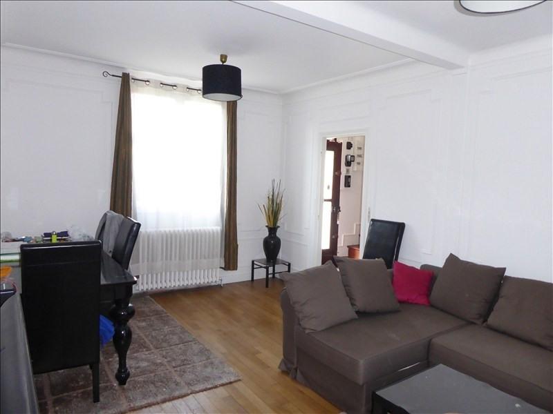 Vente maison / villa Villemomble 259000€ - Photo 3