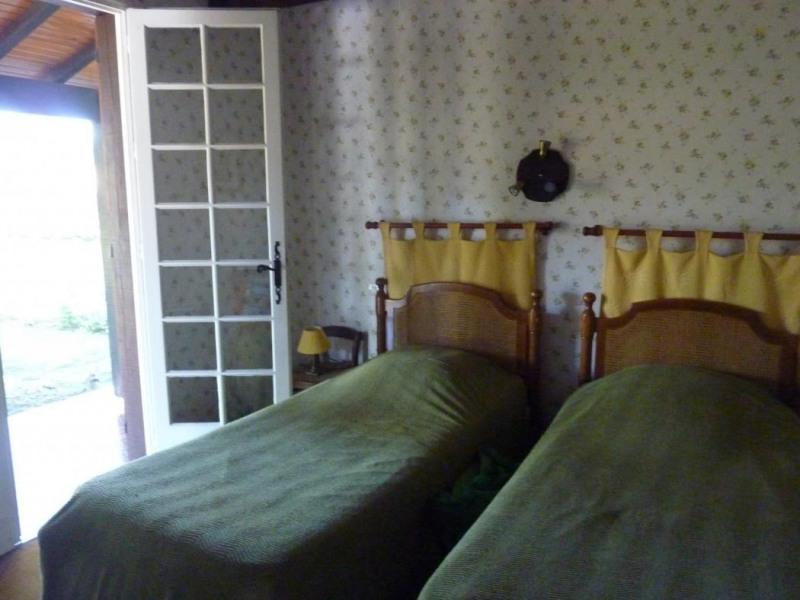 Vente maison / villa Capbreton 346500€ - Photo 6