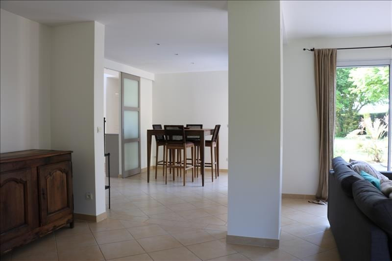 Location maison / villa Chavenay 3200€ CC - Photo 5