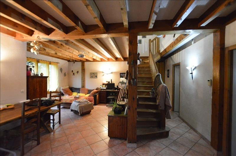 Vente maison / villa Lescar 295000€ - Photo 3