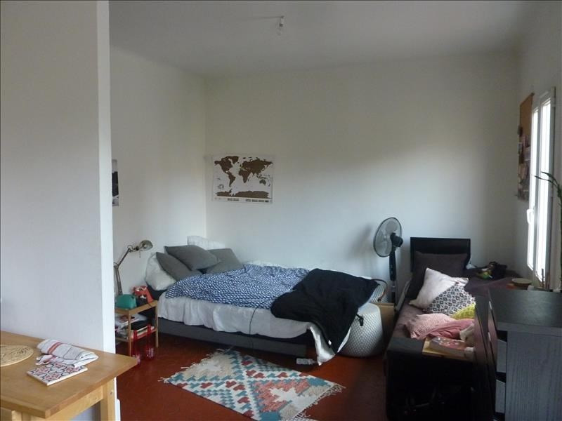 Location appartement Marseille 6ème 402€ CC - Photo 3