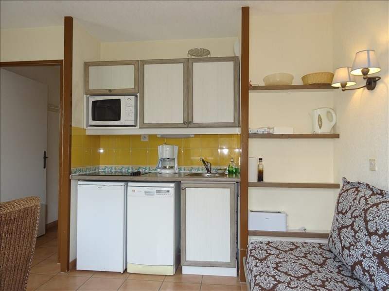 Sale apartment La baule 147 000€ - Picture 2