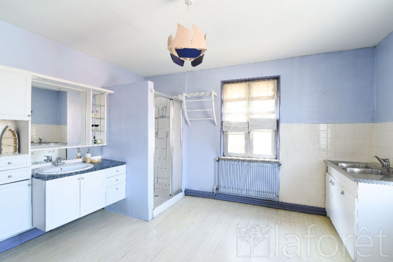 Vente maison / villa Erstein 400 000€ - Photo 7