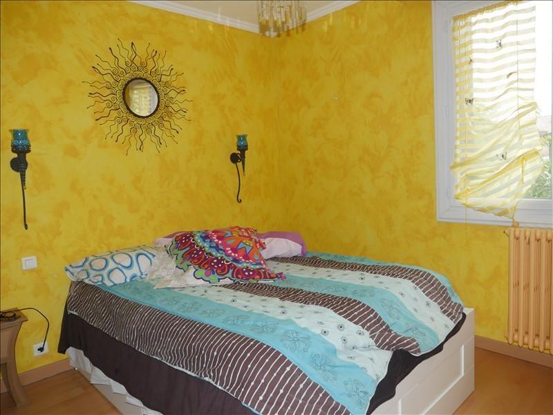 Sale house / villa Montauban 185000€ - Picture 6