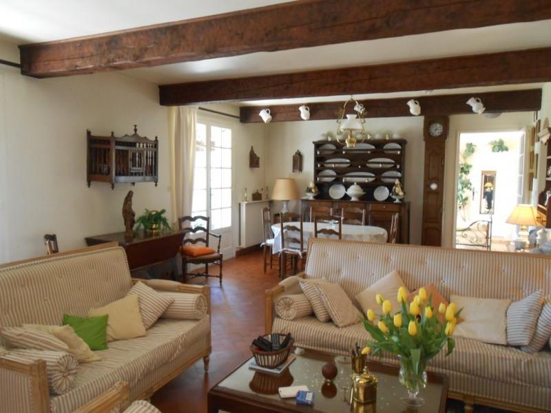 Sale house / villa Salernes 525000€ - Picture 11
