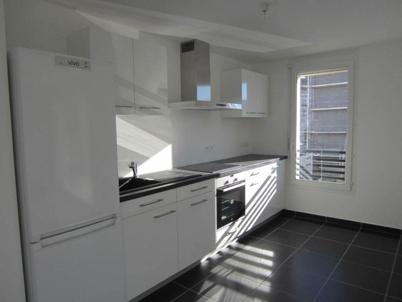 Rental apartment Reignier 1070€ CC - Picture 8