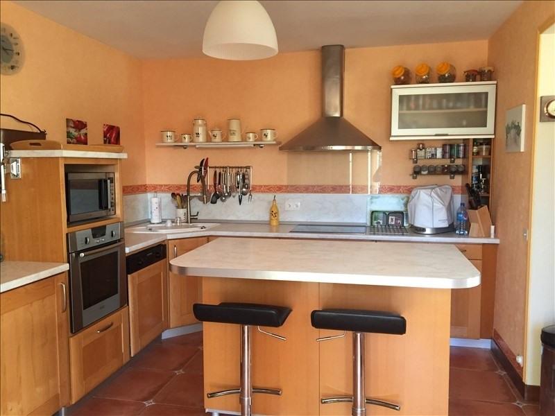 Vente maison / villa Surgeres 344850€ - Photo 5