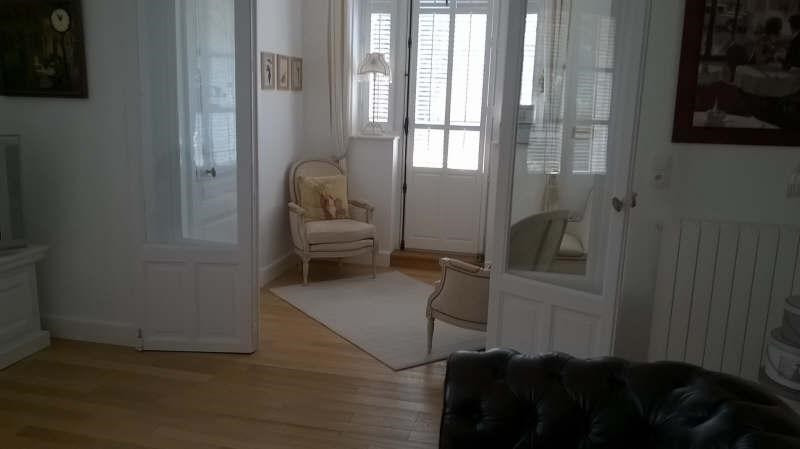 Vente appartement Chantilly 525 000€ - Photo 6