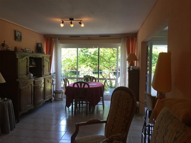 Vente appartement Saint herblain 129 800€ - Photo 2