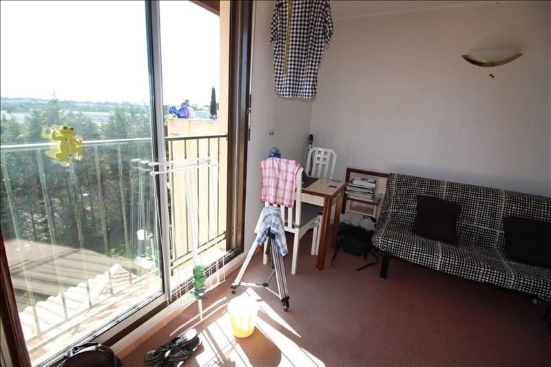 出售 公寓 Montpellier 79000€ - 照片 3