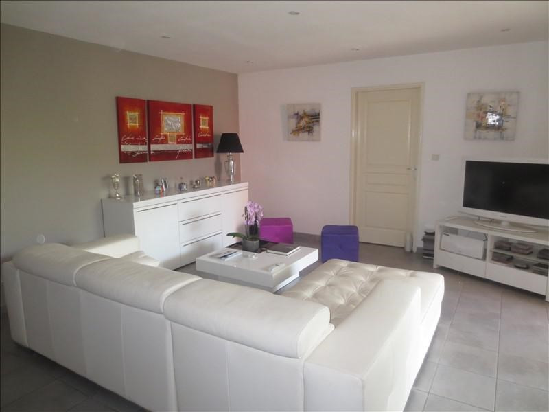 Verkoop  appartement Montpellier 218000€ - Foto 4