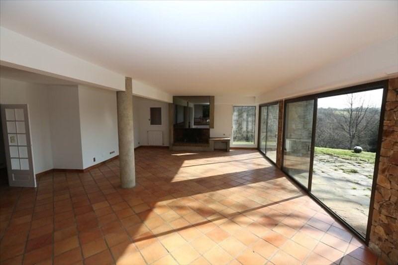 Vente de prestige maison / villa St jean de luz 1325000€ - Photo 2