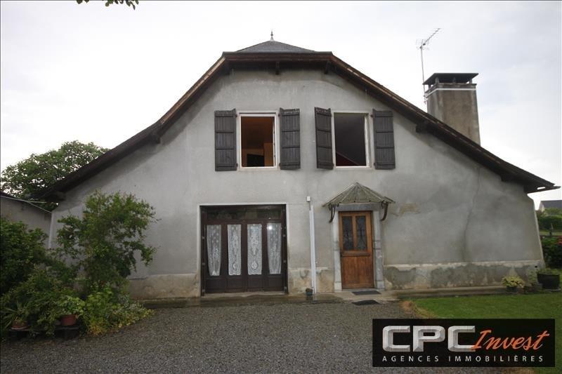 Vente maison / villa Geus d oloron 148400€ - Photo 1