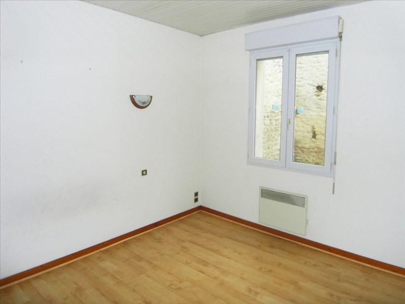 Location appartement Cognac 580€ CC - Photo 8