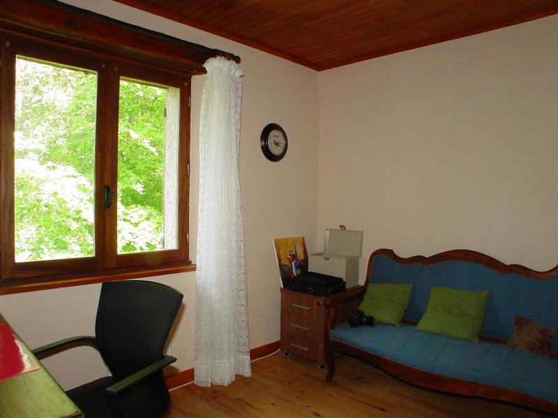 Sale house / villa Le chambon sur lignon 209000€ - Picture 10