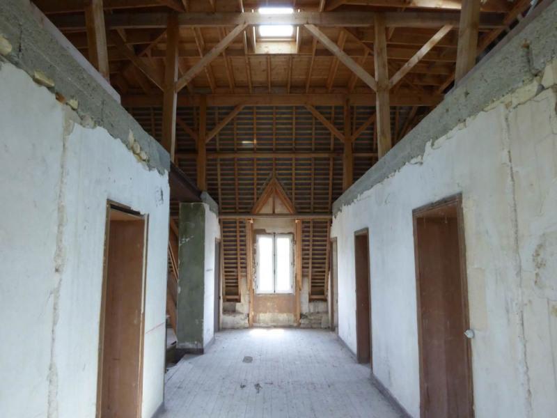 Vente maison / villa Bassac 291200€ - Photo 15