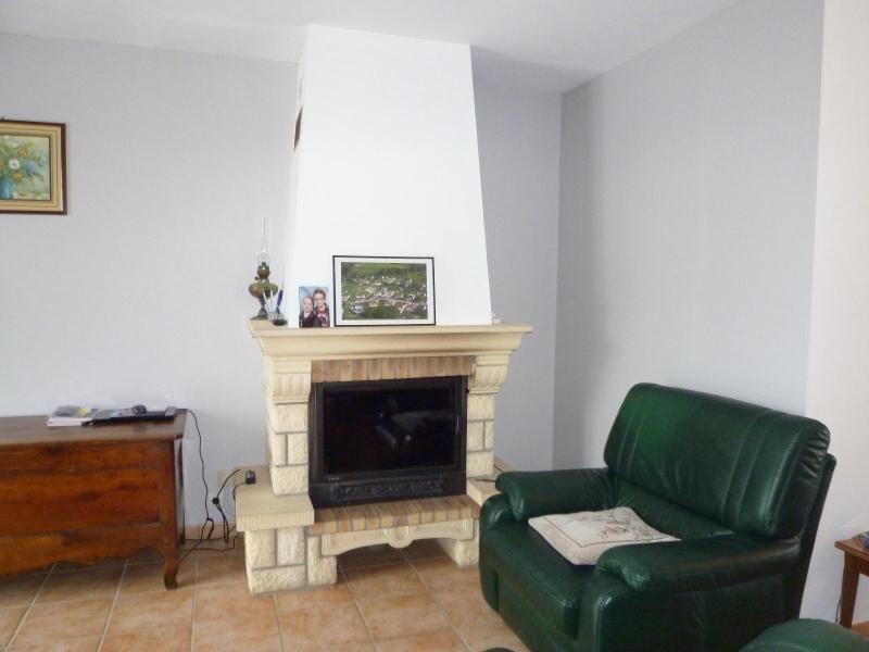 Vente maison / villa St remy en rollat 158000€ - Photo 3