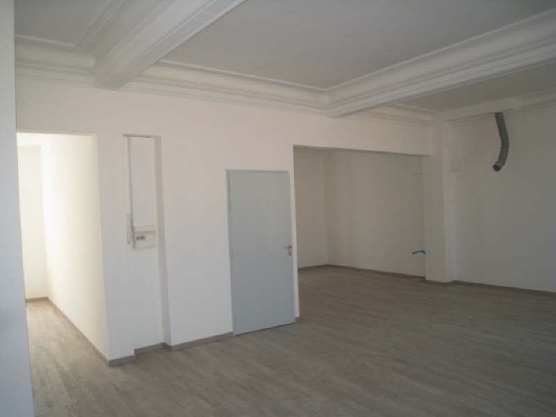 Rental office Carcassonne 1 000€ HT/HC - Picture 5