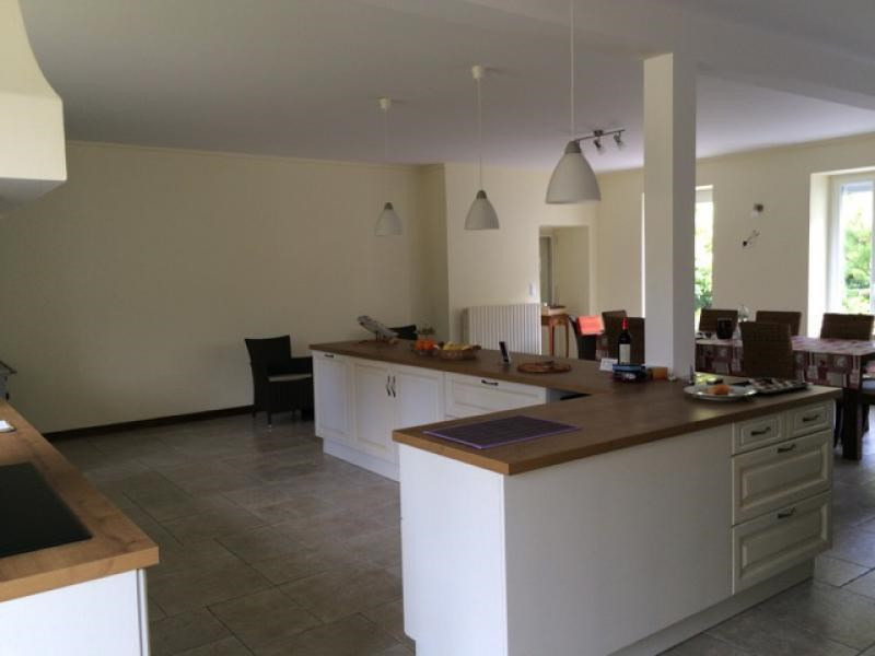 Vente de prestige maison / villa Chantelle 800000€ - Photo 8