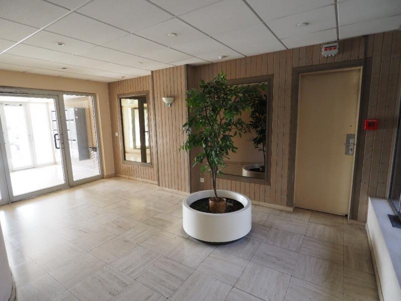 Sale apartment Melun 143400€ - Picture 2