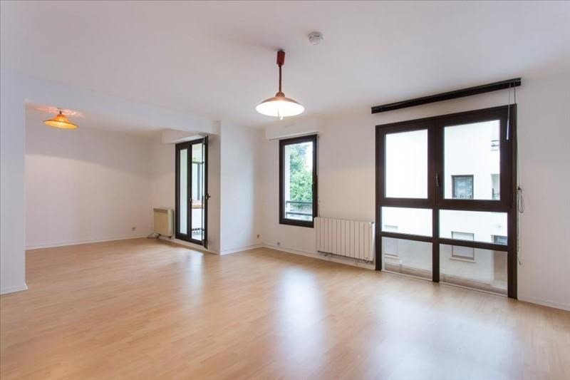 Vente appartement Noisy le grand 230 000€ - Photo 1