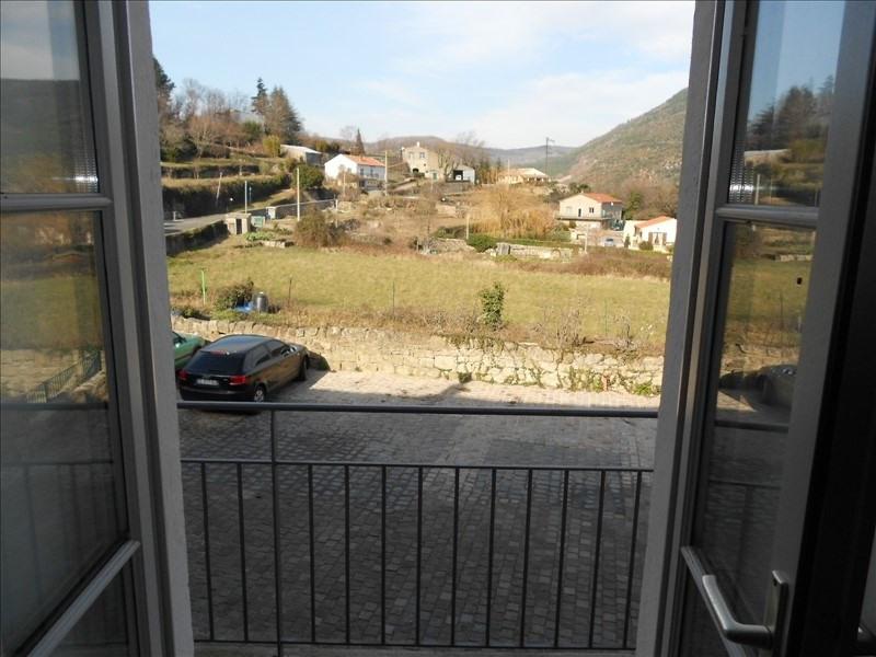 Sale house / villa Lunas 149000€ - Picture 11